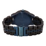 GreenTime Technical Solar Blue_