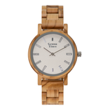 GreenTime Women Olive_