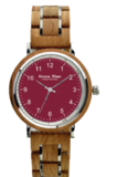 Greentime Barrique Red_
