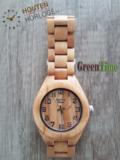 GreenTime Olive _