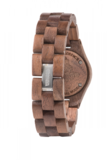 WeWood Criss Nut_