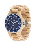 WeWood Date MB Beige Blue_