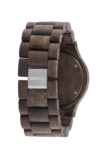 WeWood Date MB Choco Rough Brown_