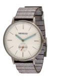 WeWood Albacore Silver White Grey_