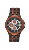 GreenTime Sport Red_