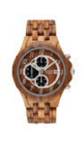 GreenTime Sport Brown_
