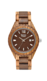 GreenTime Natural Walnut_