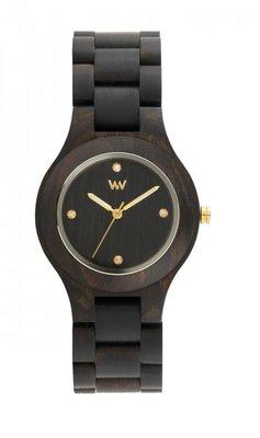 WeWood Antea Black Gold