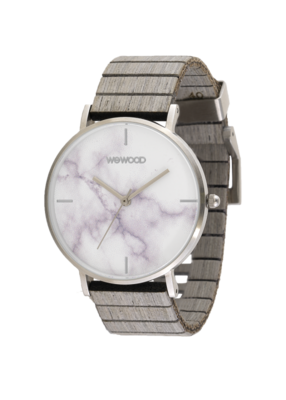 WeWood Aurora Marble Grey