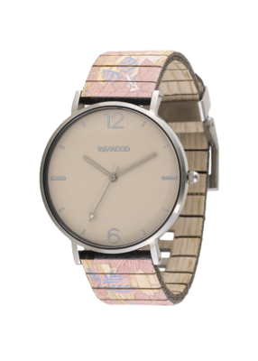 WeWood Aurora Bloom Beige