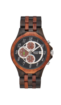 GreenTime Sport Red
