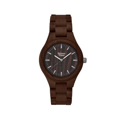 GreenTime Brown Basic