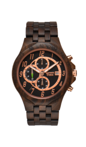 GreenTime Sport Dark